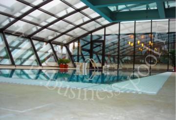 фото дизайн бассейна