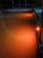 Фото:Светодиодные светильники 3