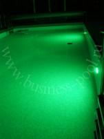 Фото:Светодиодные светильники 4