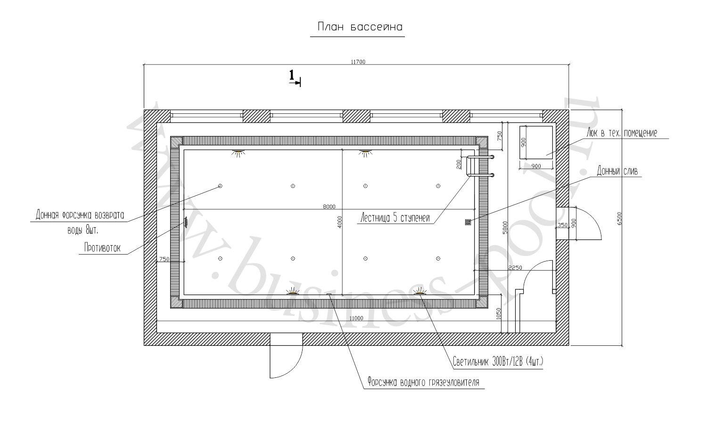 Планировка проекта тз-0007-п