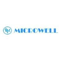 Microwell